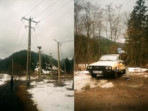 The Lurkers Romania
