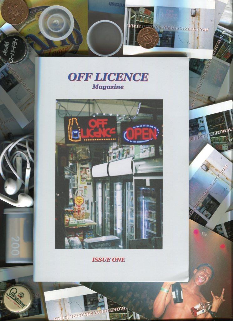 Offie Mag Scan010