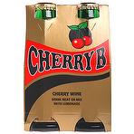 Cherry B.png