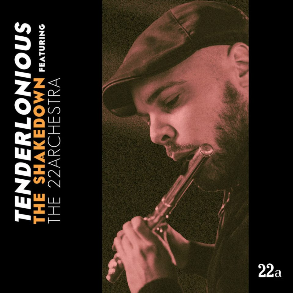 VinylFactory-Tenderlonious-TheShakedown-LP-1000x1000.jpg