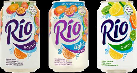 Rio PNG