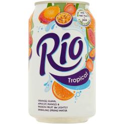 riotropicalcan330ml