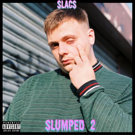 Slacs Bianci Slumped 2