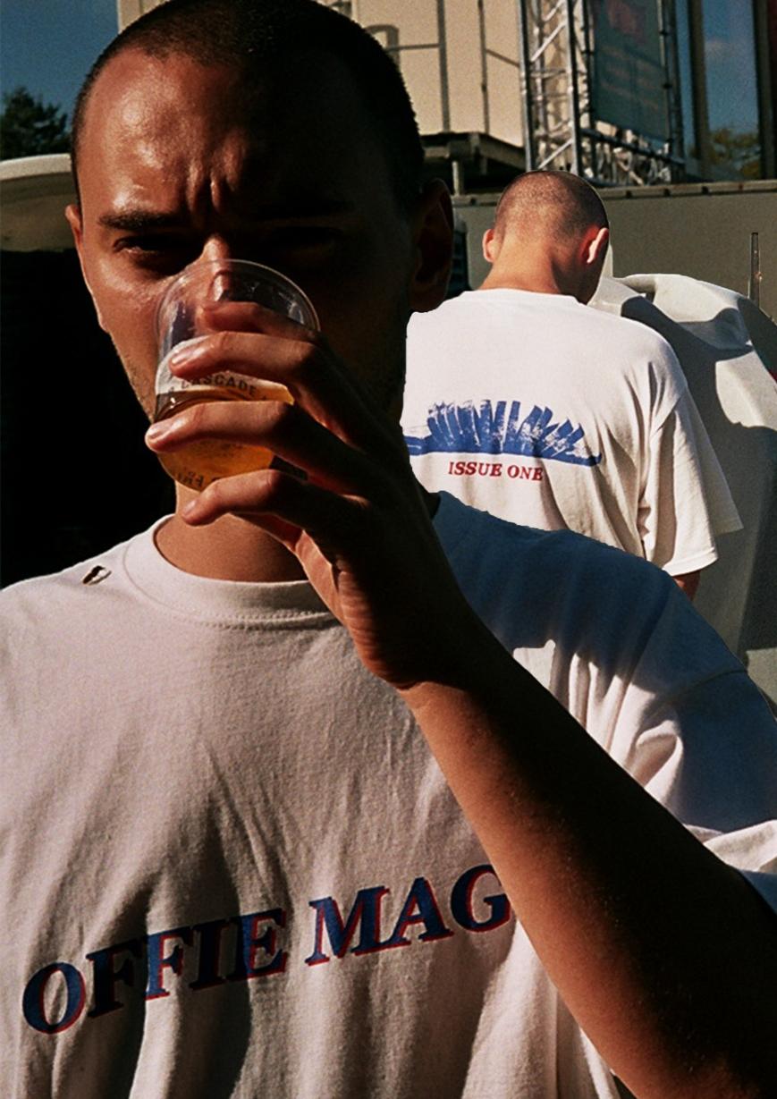 Offie Mag t shirt.jpg