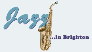 Brighton Jazz
