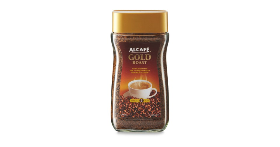 Gold-Roast-Instant-Coffee-A