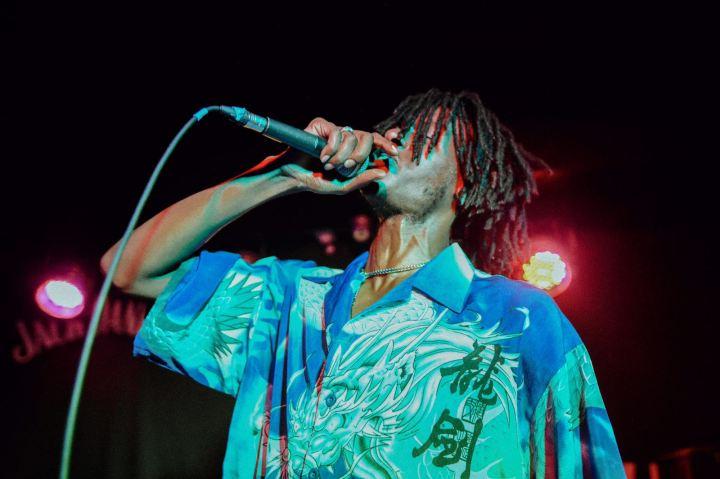 Odox rapper.JPG