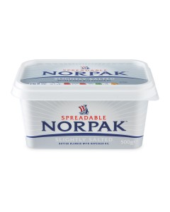 Spreadable-Norpak-A