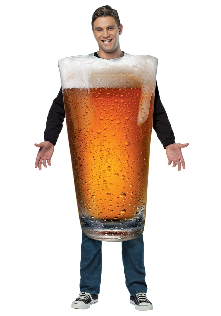 adult-pint-of-beer-costume