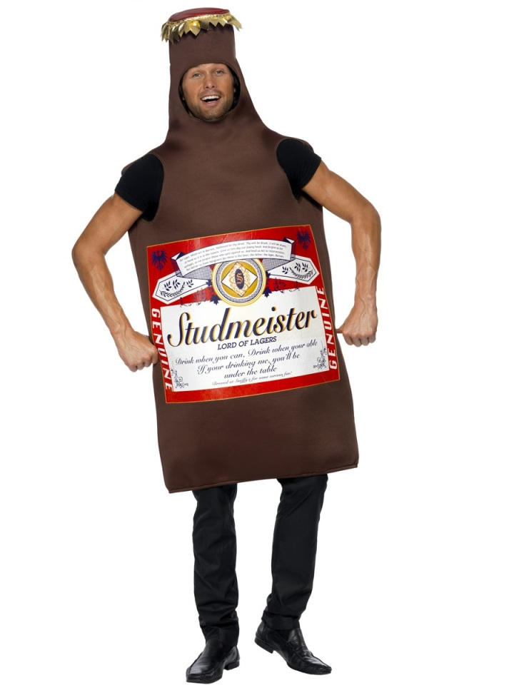 adult-studmeister-beer-bottle-costume-20391