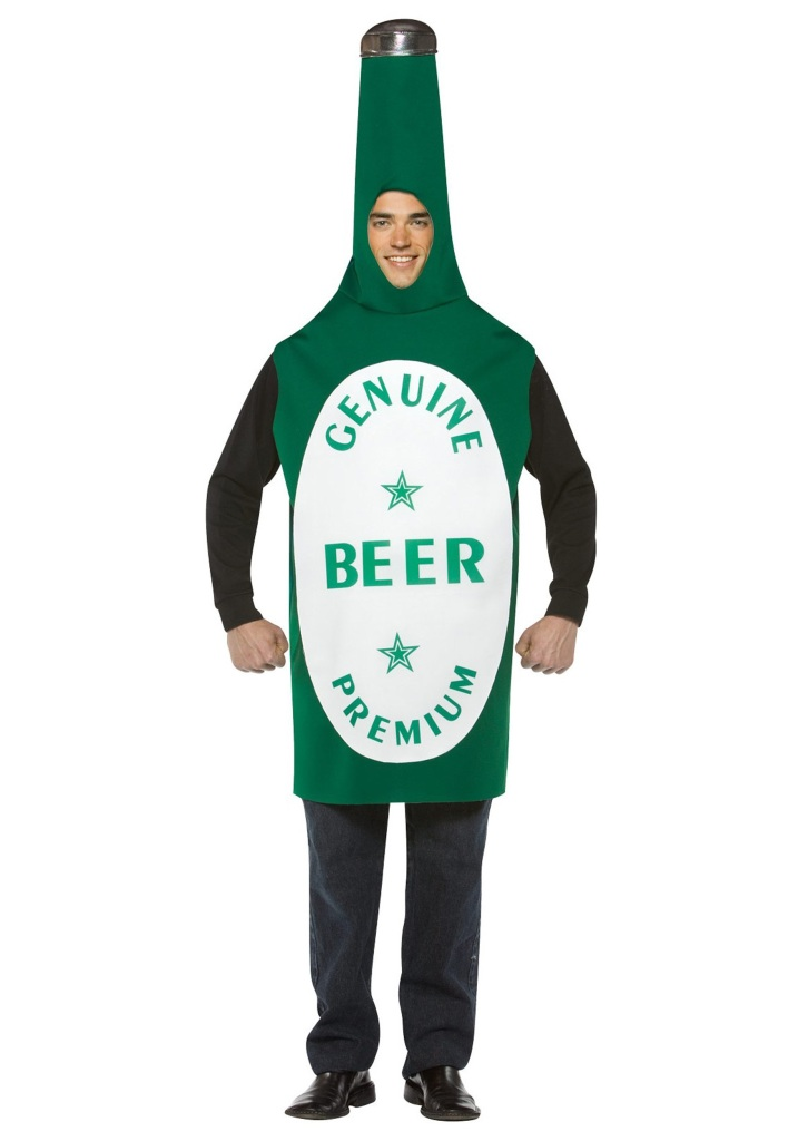 beer-bottle-costume