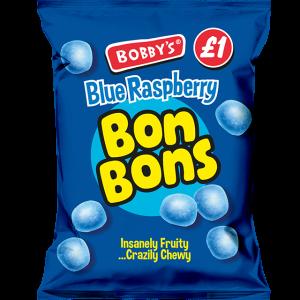 Blue-Razz-Bon-Bons