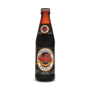 Dragon-Stout