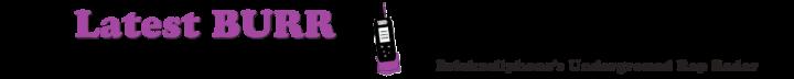 Brickcellphone's Underground Rap Radar