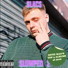#3: SLACS BIANCI - SLUMPED 2