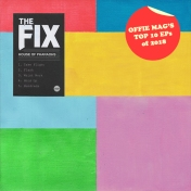 #10: HOUSE OF PHARAOHS - THE FIX