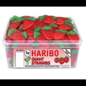 haribo-giant-strawbs-sweet-tub