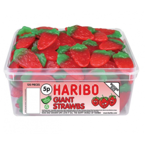 haribo-giant-strawbs-sweet-tub
