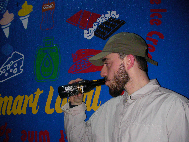 Hatter rapper.JPG