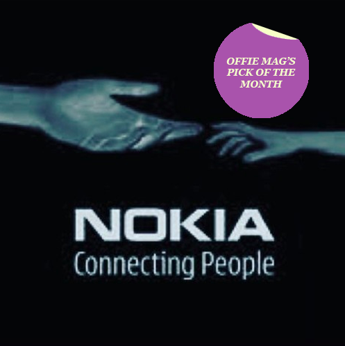 Nokia Mansion.png