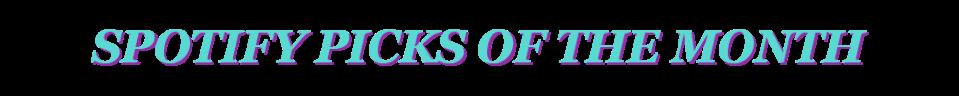 Offie Mag .png