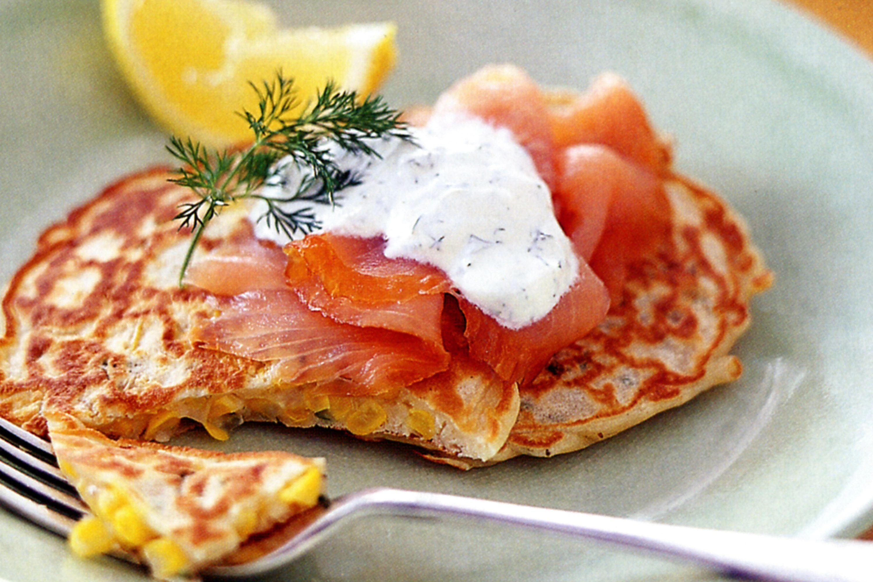 corn-and-chive-pancakes-with-smoked-salmon-21358-1.jpeg