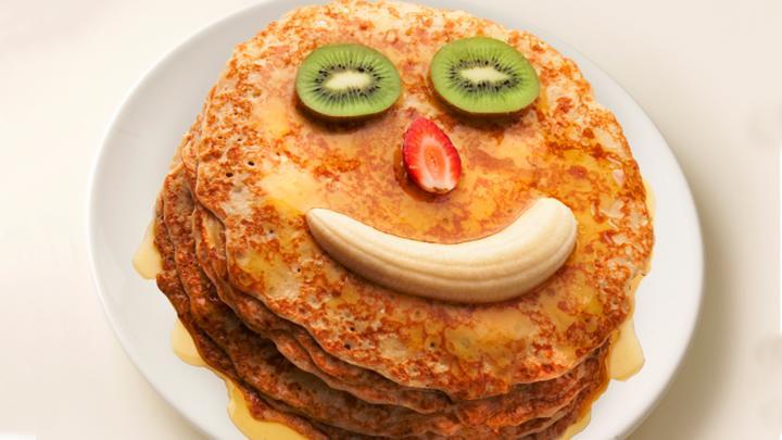 Pancake-toppings.jpg