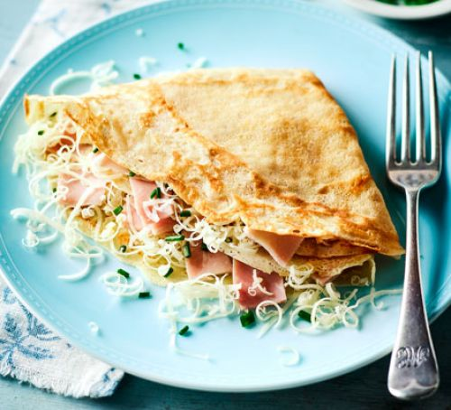 smoked-ham-cheese-pancakes.jpg