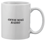 Offie Mag Radio