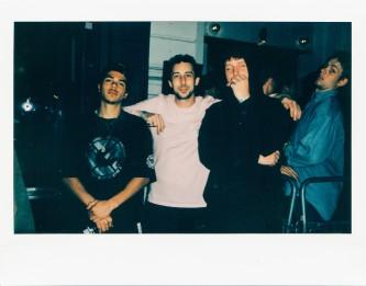 BLAH_Recrods_Cult_Mountain_Jazz_Cafe_Sept_19-11