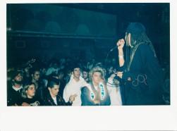 BLAH_Recrods_Cult_Mountain_Jazz_Cafe_Sept_19-12