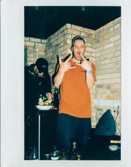 BLAH_Recrods_Cult_Mountain_Jazz_Cafe_Sept_19-13