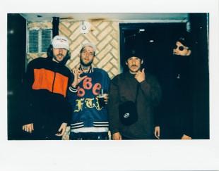 BLAH_Recrods_Cult_Mountain_Jazz_Cafe_Sept_19-14