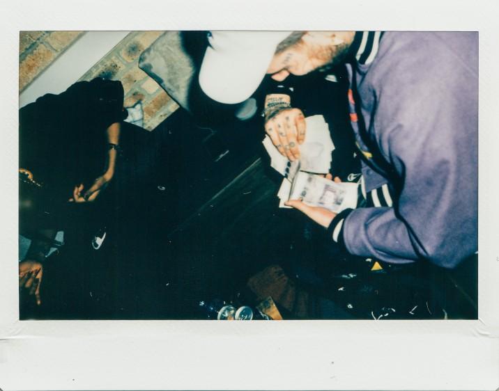 BLAH_Recrods_Cult_Mountain_Jazz_Cafe_Sept_19-17