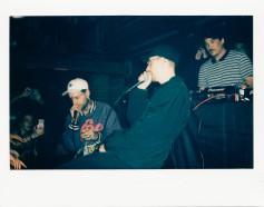 BLAH_Recrods_Cult_Mountain_Jazz_Cafe_Sept_19-5