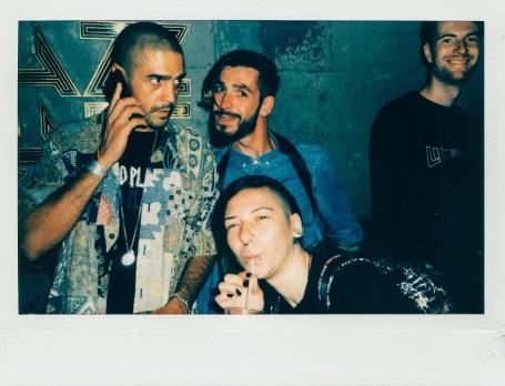 BLAH_Recrods_Cult_Mountain_Jazz_Cafe_Sept_19-6