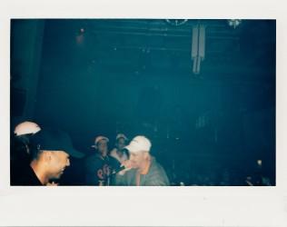 BLAH_Recrods_Cult_Mountain_Jazz_Cafe_Sept_19-8