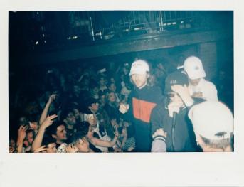 BLAH_Recrods_Cult_Mountain_Jazz_Cafe_Sept_19-9