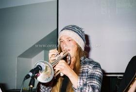 film photos109