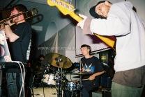 film photos112