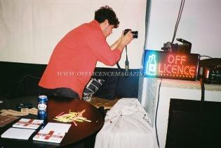 film photos148
