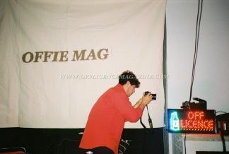 film photos149