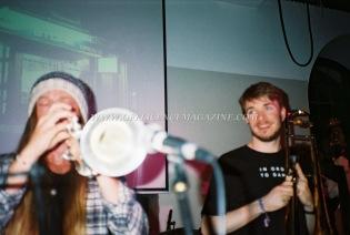 film photos152