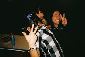 film photos41