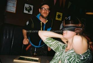 film photos44