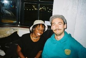 film photos80