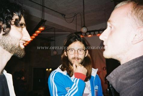film photos82
