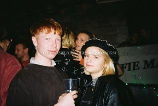 film photos95