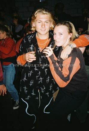 film photos96
