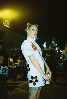 Sports Banger Fashion Week 24